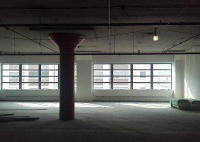 Buidling-77 - Bergen Street Studio, Brooklyn, NY